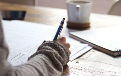 Pourquoi choisir une formation en ligne ?